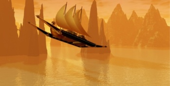 Airship10