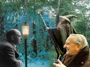 lewis-and-tolkien1