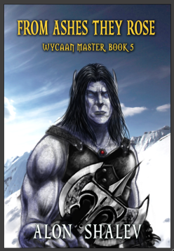 Book 5 Cover FINAL