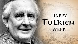 happy-tolkien-week