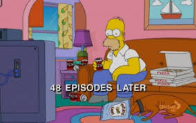 homer-binge-watching
