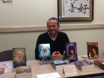 cwc-fremont-book-fair-2015-v3