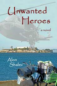 Unwanted Heroes cover HeavyelveswriterMalala2moz-screenshotSummer 2015 Reading Book 6
