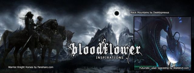 bloodflower_banner-1
